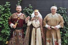 2007 costumes of Palio pictures - Google Search