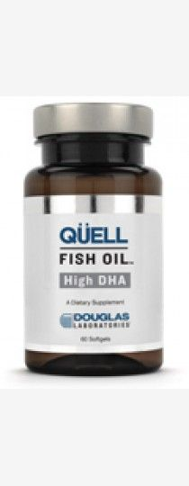 1000 images about nervous system on pinterest fish oil for Triglyceride fish oil