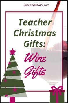 Looking for the perfect gift for your kid's teacher? If they love wine, look no farther. These are the perfect wine gifts for teachers! So many great gifts teachers will love! Homemade Teacher Gifts, Homemade Gifts, Diy Gifts To Make, Cool Gifts, Mason Jar Gifts, Wine Gifts, Teacher Christmas Gifts, Holiday Gifts, Christmas Ideas