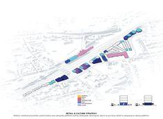 011_EFFEKT_1612_NOS2_Roskilde_Station_Area3.jpg