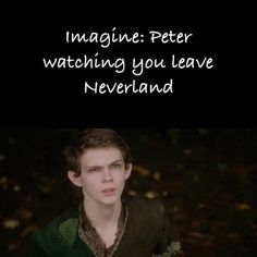 DeviantArt: More Collections Like Peter Pan imagine by Peter-Pans-Lost-Girl Peter Pan Film, Peter Pan Ouat, Robbie Kay Peter Pan, Once Upon A Time Peter Pan, Once Upon A Time Funny, Once Up A Time, Lost Girl, Lost Boys, Peter Pan Fanfiction