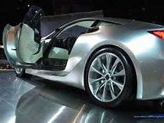 luxury sports cars vehicles - Yahoo Image Search Results