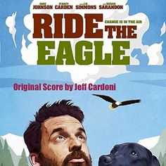 The Eagle Movie, Walking Alone, Album Releases, Soundtrack, Eagles, Entertaining, Songs, Lettering, The Originals