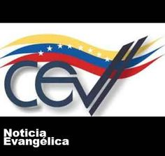 """Consejo Evangélico pide al gobierno que """"devuelvan las esperanzas de paz"""" a Venezuela"""