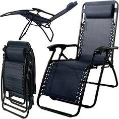 very attractive alpine design zero gravity chair. this is a pretty awesome chair  Alpine Design Zero Gravity Chair Pinterest