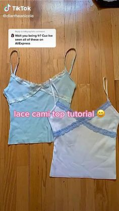 Sewing Basics, Sewing Hacks, Sewing Clothes, Custom Clothes, Clothes Crafts, Diy Fashion Hacks, Fashion Outfits, Diy Clothes Design, Kleidung Design