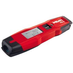 8 best hilty images on Pinterest   Hilti tools, Tools and Electric ... 8008e73a8b