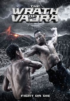 Review: THE WRATH OF VAJRA Is Pure Martial Arts Madness   Twitch   http://twitchfilm.com/2014/03/review-the-wrath-of-vajra-is-pure-martial-arts-madness.html