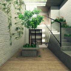 Casa Bonaventura -