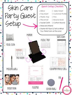 kay Mary Kay ideas - Kay Kay Kay ideas The Effective Pictures We Offer You About rose gold Nail - Perfectly Posh, Mary Kay Starter Kit, Mary Kay Ash, Mary Mary, Mary Kay Facial, Hair Removal, Selling Mary Kay, Mary Kay Party, Mary Kay Cosmetics