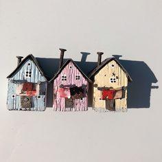 Driftwood driftwoodart Driftwood, Clock, Wall, Home Decor, Watch, Decoration Home, Room Decor, Clocks, Walls