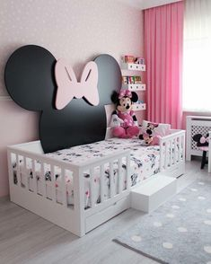 baby girl nursery room ideas 625155992008033973 - Ideas Baby Room Ideas Apartments Source by Baby Bedroom, Baby Room Decor, Girls Bedroom, Baby Girl Bedroom Ideas, Bedroom Decor, Toddler Rooms, Daughters Room, Shabby Chic Bedrooms, Little Girl Rooms