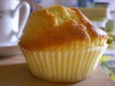 Muffin per tutti i gusti