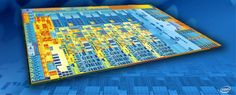 News about Haswell refresh is running high this season, but Intel also released 15 new mobile CPUs this week ranging...