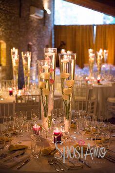 SposiAmo wedding planner Bologna #matrimonio #wedding #weddingplanner #flower