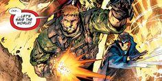 Suicide Squad Rebirth: Task Force X vs. Barack Obama? » Download ...