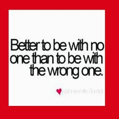 unhappy valentine's day quotes