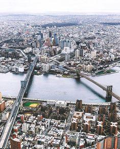 @erwnchow #new_york #new #newyork #usa #usa🇺🇸