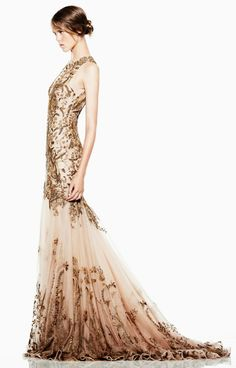 any one want to throw a party fancy enough for me to wear this???