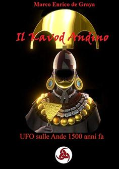 Ufo, Free Apps, Audiobooks, Ebooks, India, Collection, Products, Palenque, Europe