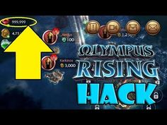Olympus Rising hack bluestacks - Olympus Rising hack iphone   Olympus Rising Hack and Cheats Olympus Rising Hack 2019 Updated Olympus Rising Hack Olympus Rising Hack Tool Olympus Rising Hack APK Olympus Rising Hack MOD APK Olympus Rising Hack Free Gems Olympus Rising Hack Free Gold Olympus Rising Hack No Survey Olympus Rising Hack No Human Verification Olympus Rising Hack Android Olympus Rising Hack iOS Olympus Rising Hack Generator Olympus Rising Hack No Verification Free Episodes, Game Resources, Test Card, Free Gems, Hack Online, Hack Tool, Text You, Olympus, Cheating