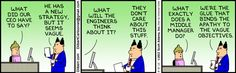 The Dilbert Strip for August 8, 2013