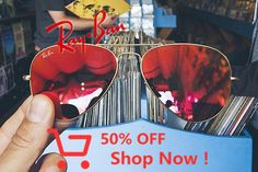 Ray Ban Wayfarer Sunglasses Only RB Wayfarer! 2015 Women Fashion Style From USA Glasses Online. Ray Ban Sunglasses Outlet, Wayfarer Sunglasses, 21 Day Fix, In This World, Ray Bans, Cooking Recipes, Food, Akira Kaneda, Instagram