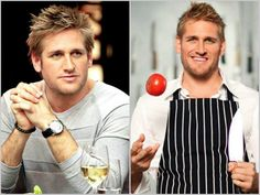 #Chef, #author, #restaurantowner and #TV #personality - these are the many faces of the known #Australian #chef - Curtis Stone. http://www.pioneerchef.com/chef-talk/curtis-stone-young-and-restless/