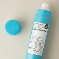 Dermalogy Dermadeca Serum Spray By Neogen – Soko Glam K Beauty, Beauty Skin, Beauty Hacks, Beauty Secrets, French Beauty, Daily Beauty, Timeless Beauty, Beauty Care, Skin Care Regimen