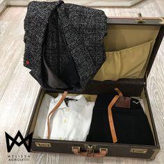 Cappotto, camicia e pantaloni!!! Tutti questi prodotti sul nostro Shop On-Line con spedizione gratuita sopra le 29 euro di spesa!
