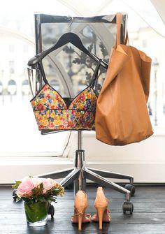 Celine on Pinterest | Bags, Celine Bag and Gaia