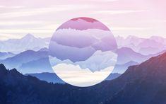 mountain tumblr - Pesquisa Google
