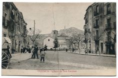 Old Pictures, Street View, Madrid, Painting, Art, World, Vintage Postcards, Antique Photos, Cities