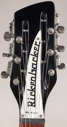 Rickenbacker Guitar, Prs Guitar, Jazz Guitar, Gretsch, Music Guitar, Guitar Amp, Acoustic Guitar, Signature Guitar, Guitar Building