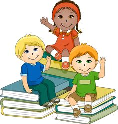 Children Books That Teach Morals ... ~♥~ ... picture-books-for-children-niBx9b6iA ..  #fashion #decoration #style #jewelry #gift ... ~♥~ └▶ └▶ http://www.pouted.com/children-books-that-teach-morals/