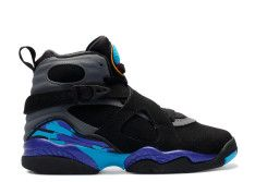 051d707c2407 air jordan 8 retro bg (gs)