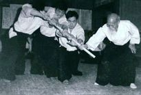 "Aikido Ukemi: its Pathology & Treatment,"" by Chetan Prakash -- A MOST EXCELLENT ARTICLE ON THE HOWS AND WHYS OF UKEMI !!!"