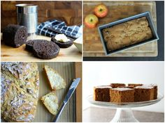 20150422-Quick-Breads.jpg