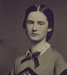 Olivia Clemens, 1867