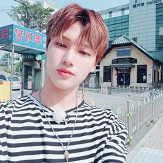 Image shared by smile. Find images and videos about kpop, ateez and wooyoung on We Heart It - the app to get lost in what you love. K Pop, 1999 Songs, Jung Woo Young, Jung Yunho, Fandom, Thing 1, Wattpad, Kim Hongjoong, Actors