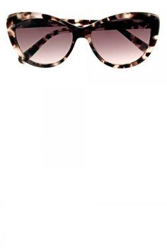 f9672cbacdb 7 Best Oakley Sunglass images