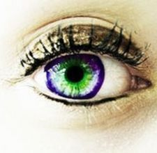 Contacts :)
