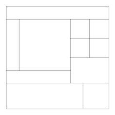 turning twenty quilt pattern | turning-twenty-again
