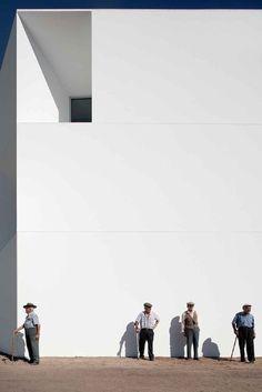 Portugal. Residencias asistidas 3. Foto de FG  SG (1)