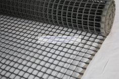 Update everyone on HDPE plastic mesh. I would like to introduce our garden fence to you, with good quality and factory price.  Please do not hesitate to contact me if you have queries. Jining Golden Building Trade Co., Ltd. Farm of PLA, Jinqing Line, Qinghe Town, Yutai County, Jining City, Shandong Province 272348, China. Tel: 86 537 6019199/6017111 Fax:86 537 6019299/6017222 Website: www.jnjzgm.com Leslie Wong Managing Director Mobile phone:  86 15854629777 E-mail: yongcanjun@gmail.com…