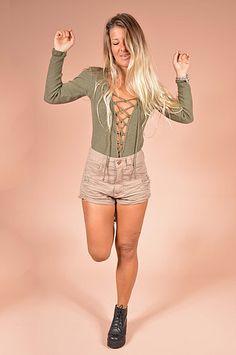 J.A Miss store   sʜᴏᴘ ᴏɴʟɪɴᴇ   Moda - Acessórios - Presentes Criativos   Envio p/ todo o Brasil   Whats (11) 982319071 - @j.amissstore www.jamissstore.com.br