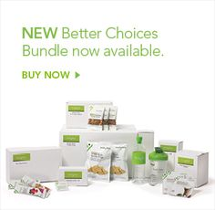 So excited for the 19 new products from the BodyKey Line!! http://www.amway.at/user/maurermarco