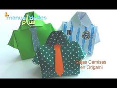 no les divierte envolver un regalo de forma que quien lo reciba no pueda adivinar muy facilmente de que se trata, o simplemente envolver un regalo de forma diferente, haciendolo tan bonito como el regalo que compraron! (entre para ver los videos!)