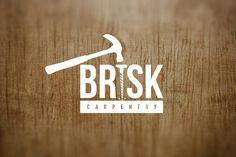 Brisk Carpentry - Sam Austin Design -
