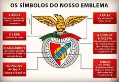 Benfica Wallpaper, Twitter Sign Up, Twitter Twitter, Grande, Instagram, Football, World Football, Decorated Notebooks, Star